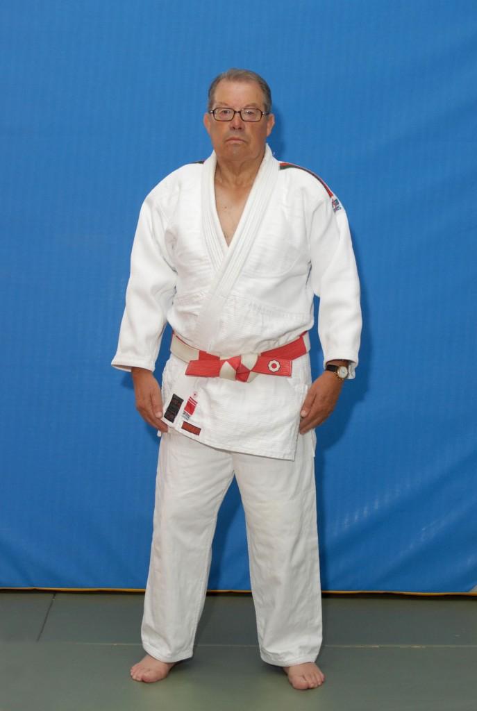 Fotos de Judo 024