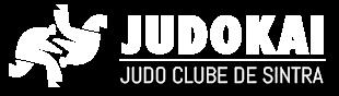 Judokai